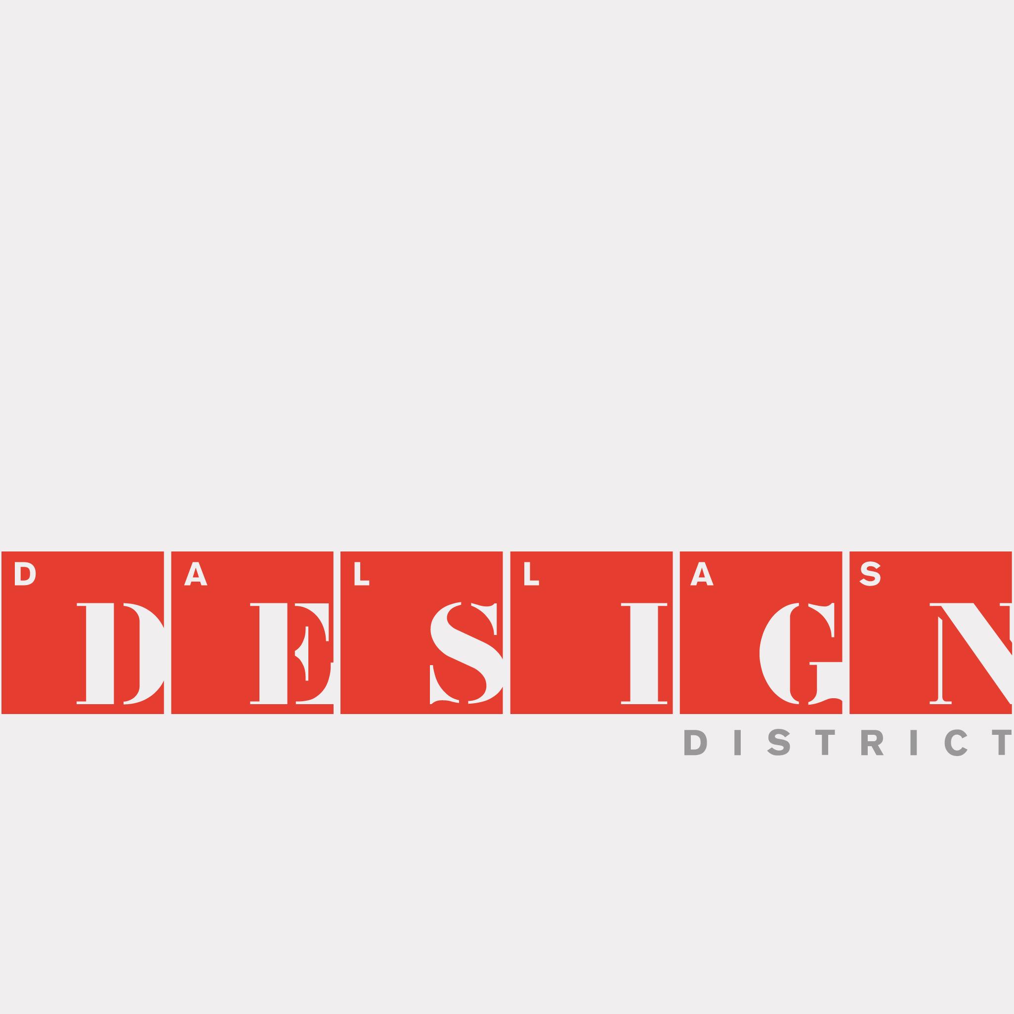 Front Door Fashion Dallas Design District