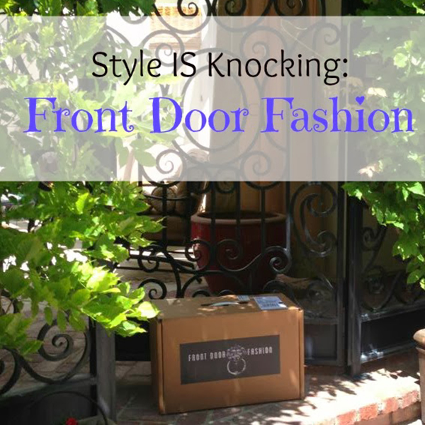 Front Door Fashion Fort Worth Star Telegram