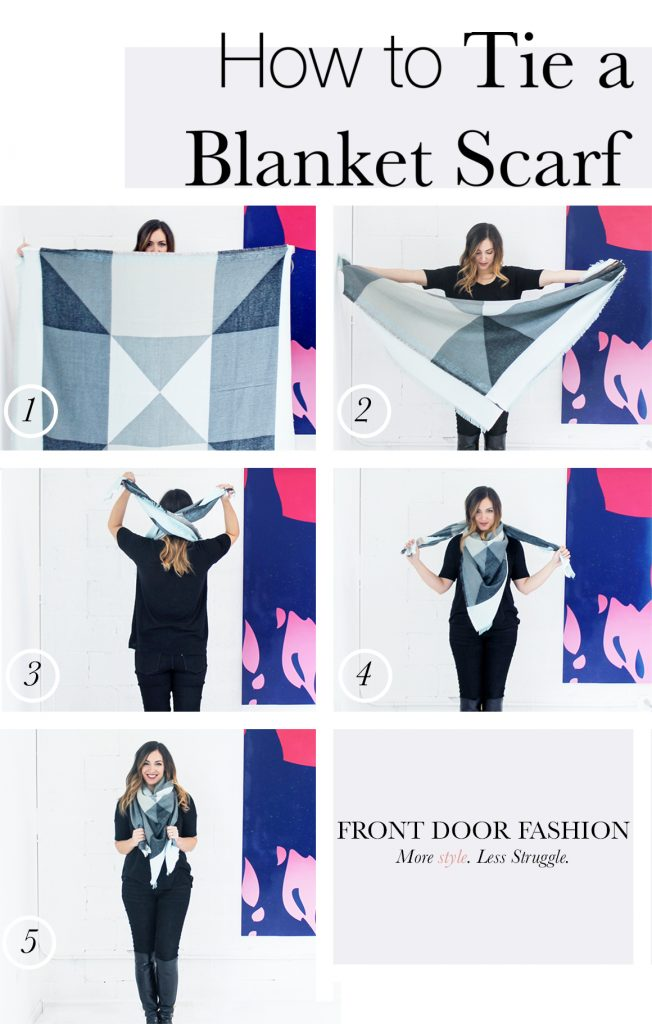 how-to-tie-a-blanket-scarf-branded-option-2-web
