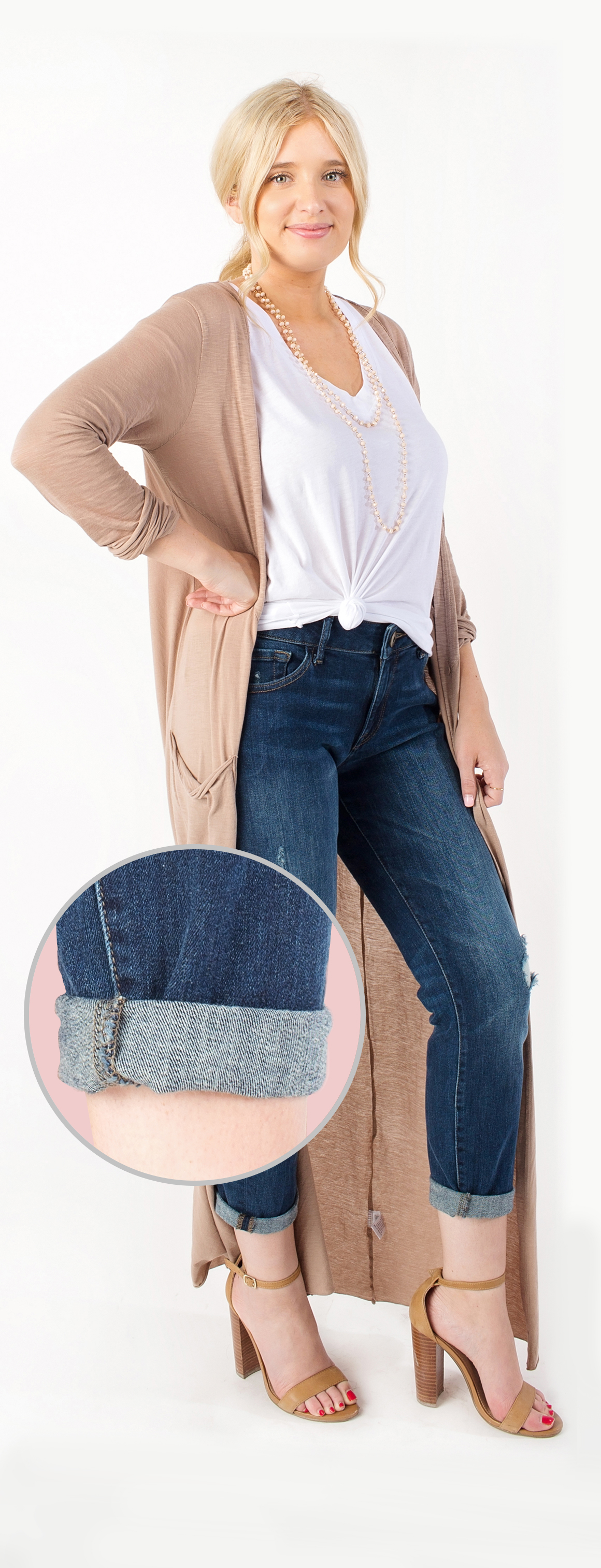 how_to_cuff_jeans_polished_skinny_cuff