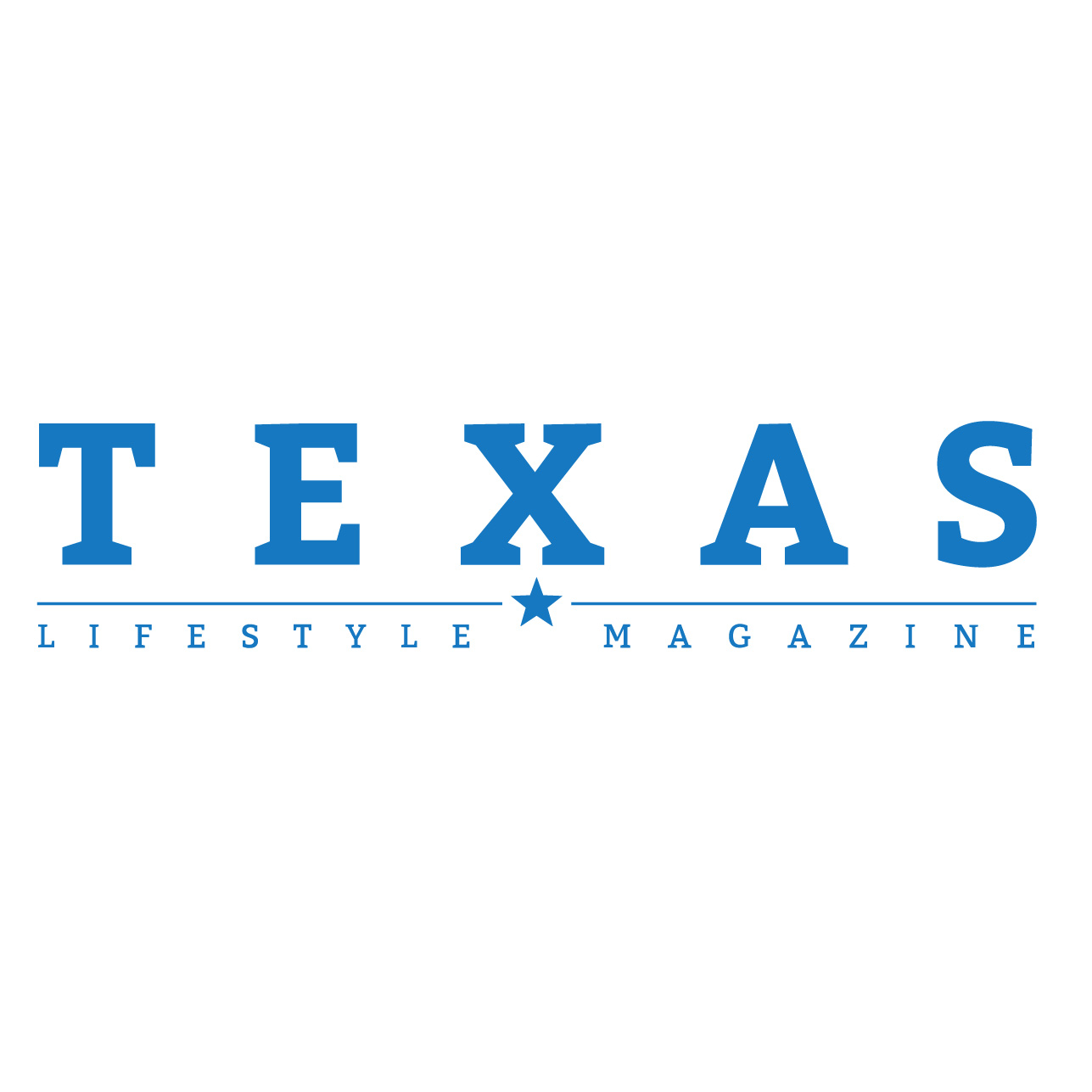 Front Door Fashion: A Texas Twist to Personal Styling