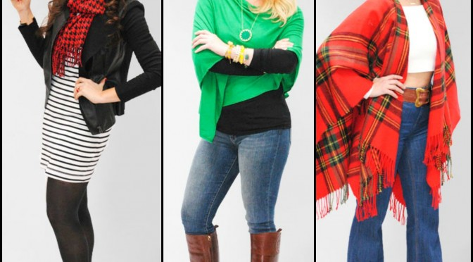 Style Tips for Showing School Spirit During Football Season